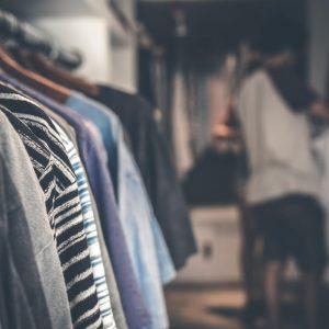 trends kleding zomer 2021